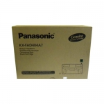 Картридж для Panasonic KX-MB3030 KX-FAD404A Drum Unit (20K) (o) Картридж , Toner Unit