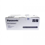 Картридж для Panasonic KX-MB763/773/783 KX-FAD93A (6K) Drum Unit (o) Картридж , Toner Unit